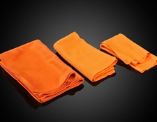 #54-718, #57-604, #57-603<br/>(Assorted Colors - Color May Vary)
