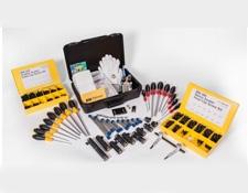 Lab Essentials Kit