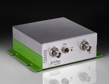 USB Controlled Amplifier, #34-789