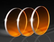 Polymer Waveplates (Retarders)