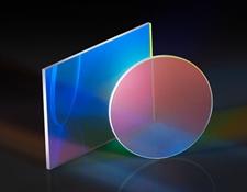 TECHSPEC® Fluorescence Dichroic Filters