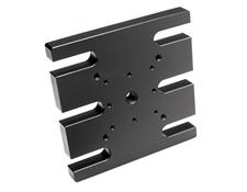 Bottom Adapter Plate