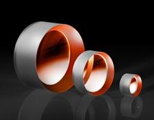 COTS Lenses