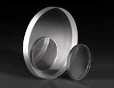 UV-NIR Neutral Density Filters