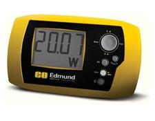 Deluxe Power Meter #89-305