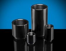 TECHSPEC® ID Lens Tubes