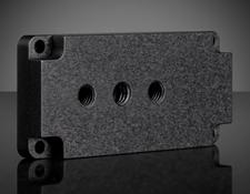 Manta ¼-20 Tripod Adapter, #89-996