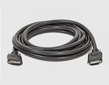 3m OBIS Laser-to-Remote Cable, #11-504