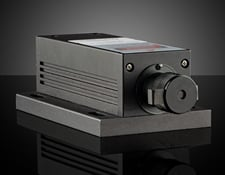 Low Cost Turnkey Lasers