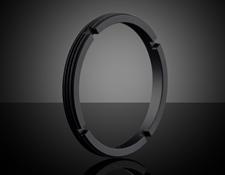Multi-Element Retaining Ring Set