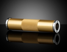 Multi-Element Tube Spanner Wrench
