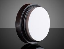 #54-302 - White Reflectance Standard (Includes 99% Standard)