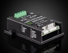 10.0A High Precision Laser Diode Driver