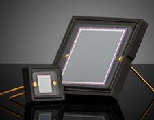 DUV Photodiodes