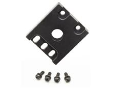 ¼-20 Tripod Adapter for Phoenix™ and Triton™