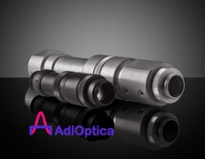 AdlOptica πShaper Flat Top Beam Shapers