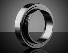 10mm TFL Mount Camera Lens Spacer