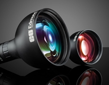 PlatinumTL™ Telecentric Lenses