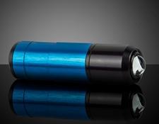 Premier Laser Diode Detector