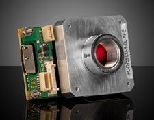 Pixelink® USB 3.0 Autofocus Liquid Lens Board Level Cameras
