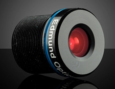 6mm FL Blue Series M12 Imaging Lens
