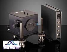 #11-760 Edmund Optics TPA Ultrafast Autocorrelator by APE (700-1100nm)