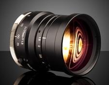 75mm Focal Length Lens, 1