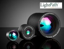 Lightpath® Thermal Imaging Assemblies