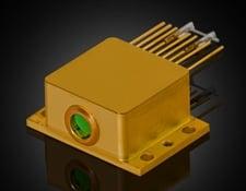 Quantum Cascade Laser (QCL) Systems