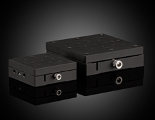 TECHSPEC® High Load Capacity Dovetail Stages