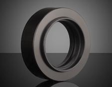 66mm Fiber Optic Ring Light Adapter for Infinity K2