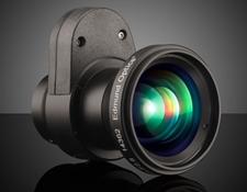 16mm FL Front, #14-362