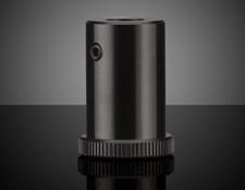 Fiber Optic Light Guide Adapter to 10mm, #89-920