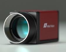 Allied Vision Mako Power over Ethernet (PoE) Cameras